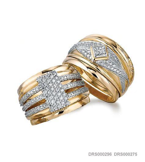 arthur kaplan   Engagement   Wedding Sets   > Yellow Gold