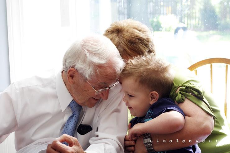 grandpa10b