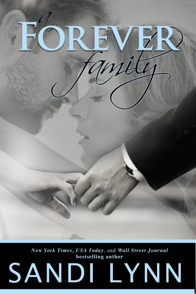 forever-family-ecover
