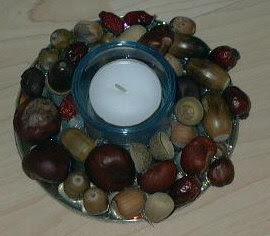 http://www.planetapodelok.ru/wp-content/uploads/2009/12/1128531307_licht_001.jpg