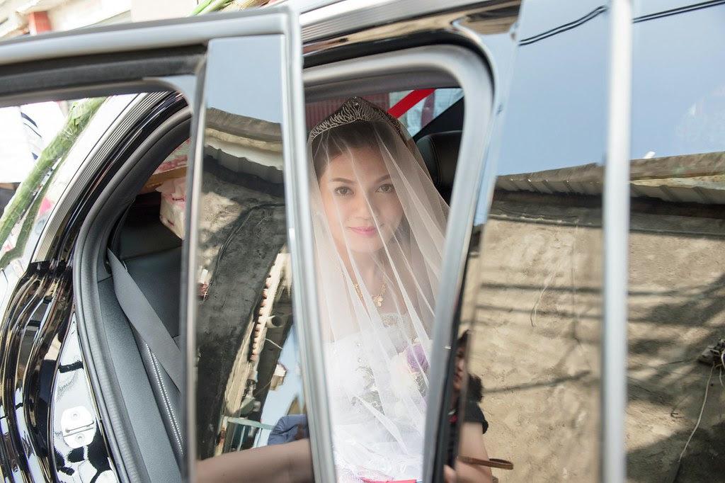 087新竹華麗雅緻婚禮拍攝