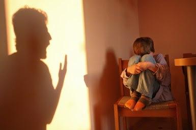 Resultado de imagen para Abuso y maltrato infantil