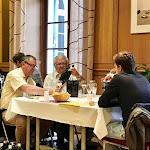 Concours d'Épernay des champagnes du vignoble : voici les lauréats 2019
