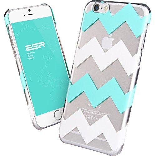 Iphone 6 Plus Case Esr The Beat Series Protective Case Bumper