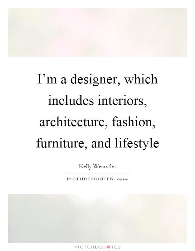 Quotes About Furniture. QuotesGram
