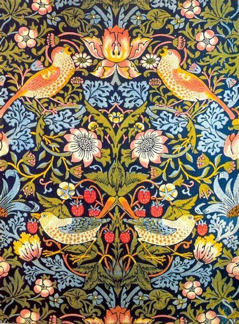 arnoldo gualino art nouveau en rosario origen del estilo