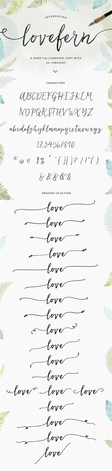 1000  images about Wedding Fonts on Pinterest   Fonts