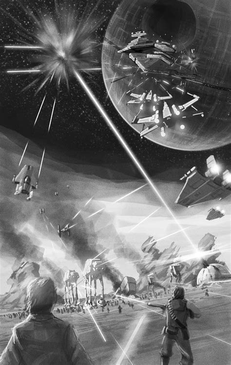 Star Wars: Battlefront III | Free Radical Archive | FANDOM