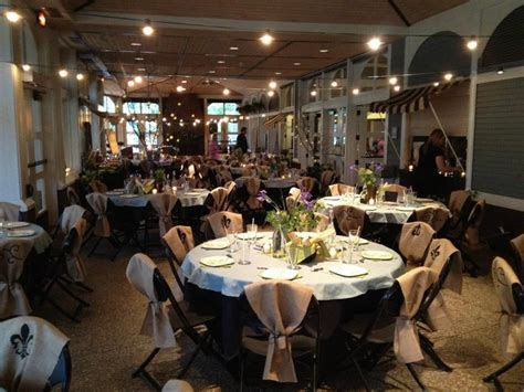 #outdoor #wedding ceremony amphitheater / indoor reception