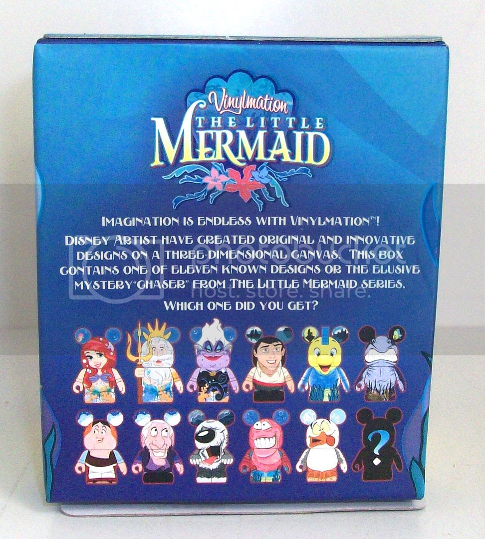 Vinylmation Little Mermaid photo 100_4968_zps0457870a.jpg