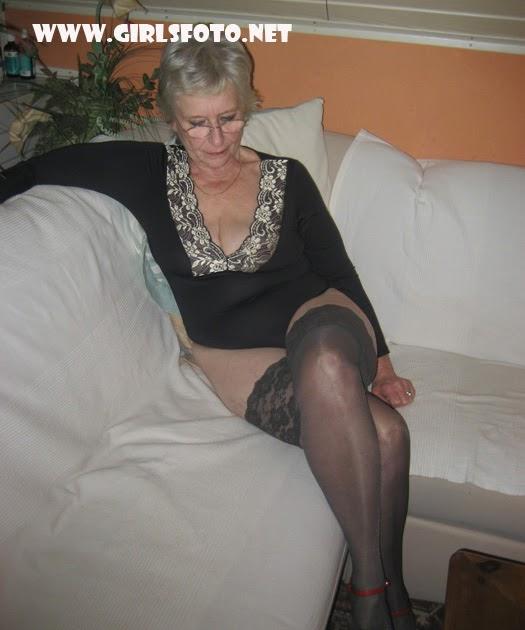 фетиш фото женских ног
