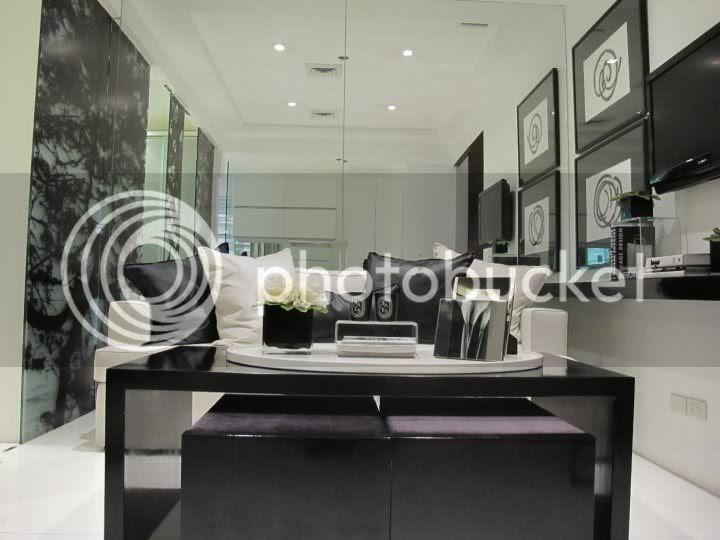 Do It Yourself Home Design: Interior Design Blog: HOW TO DECORATE A