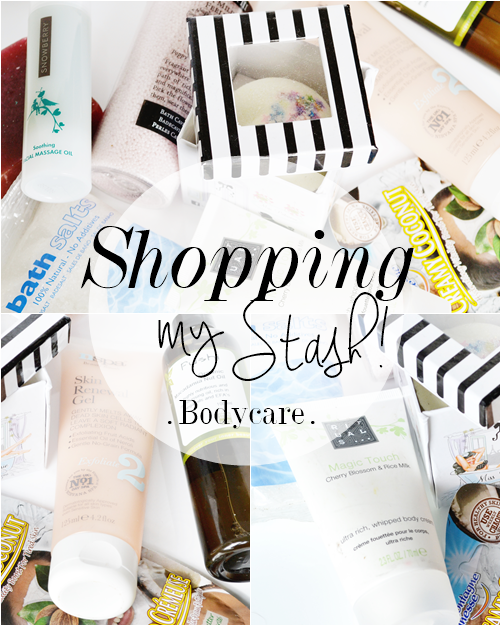 Shopping_my_Beauty_stash