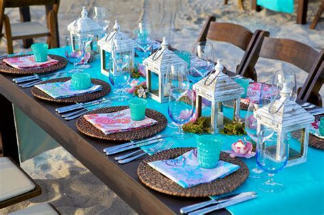 Beach Party in Cabo San Lucas, Mexico   The Destination