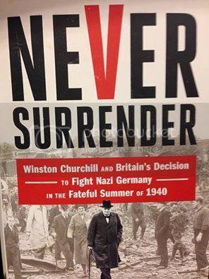 Never Surrender photo 12439101_10209382702587526_4268196326127759077_n_zpsdedw7we1.jpg