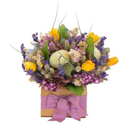 Easter Entertaining & Decorating Ideas