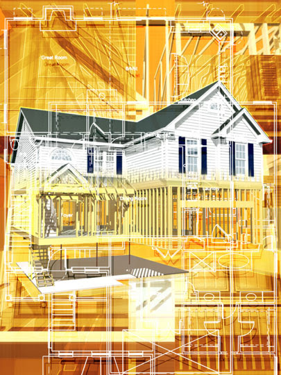 Magnificent home improvement loan website description home improvement loans are 405 x 540 · 97 kB · jpeg
