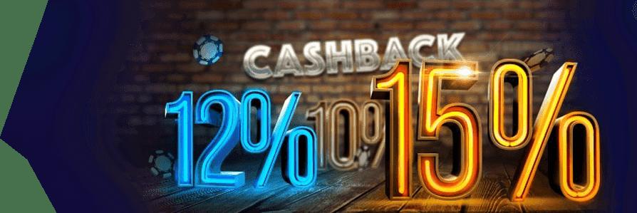 Казино 777 онлайн играть на реальные деньги Краснокамск