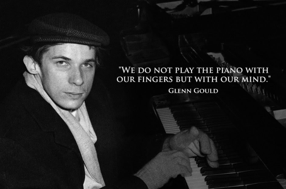 20 amazing quotes from classical musicians - Classic FM
