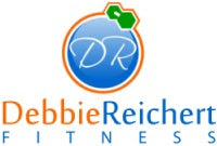 Personal Trainer Columbus Ohio Training - Debbie Reichert Fitness