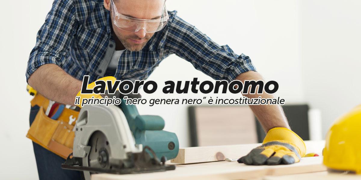 Risultati immagini per lavoro autonomo