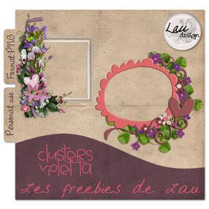 lau_clusters_preview_1e73989