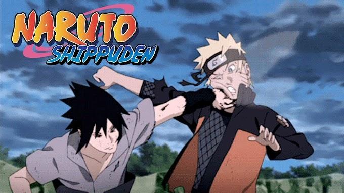 28+ Naruto Shippuden Free Anime Planet Pics