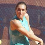Tennis – La jeunesse triomphante à Denain