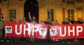 La Federación Estatal de Foros por la Memoria apoya las Marchas de la Dignidad