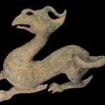 Dragão-de-bico