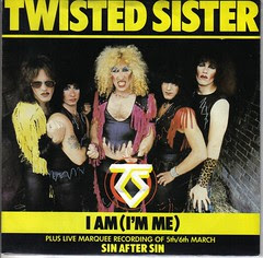 twistedsister01