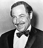 Tennessee Williams NYWTS.jpg