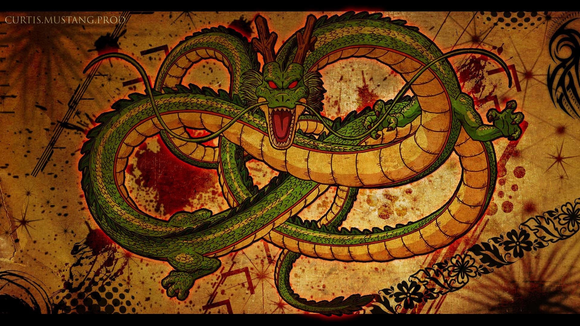 4K Dragon Ball Z Wallpaper 60+ images
