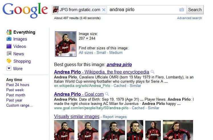 Googleimage_Pirlo