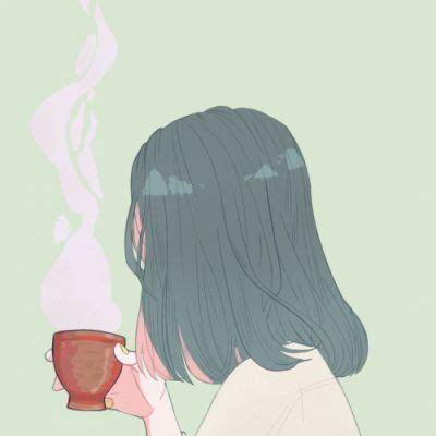 pin  greengrapesinmyhair  aesthetic anime