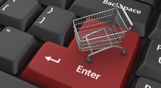 Οδηγός για ασφαλείς αγορές από το internet