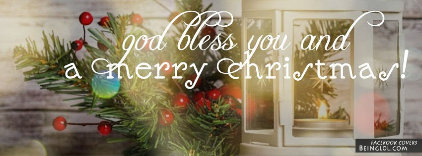 Image result for Merry christmas and God Bless you