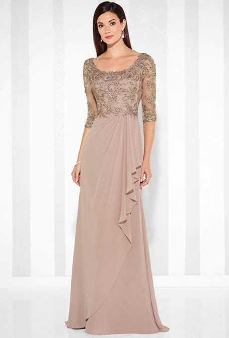 Cameron Blake   117612   Mother of the bride dresses