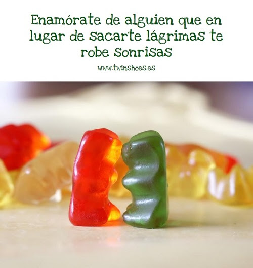 54 Images About Frases On We Heart It See More About Frases Amor