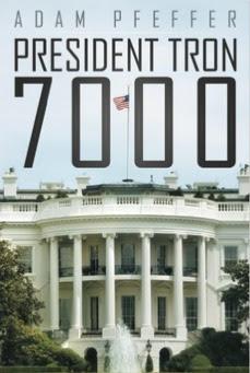 President Tron 7000
