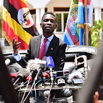 Uganda: Controversy Over Bobi Wine's New Song Based On Popular Christian Hymn - Allafrica.com