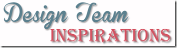 inspired-by-stamping-design-team_thumb