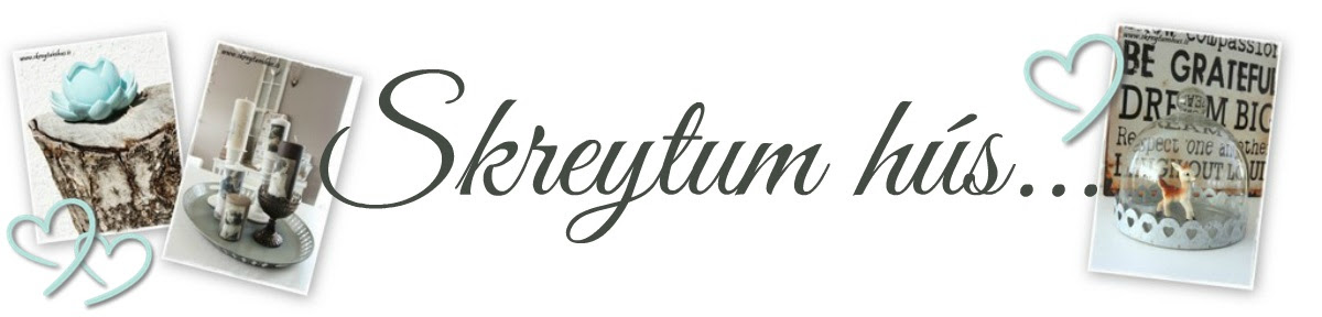 http://www.skreytumhus.is/