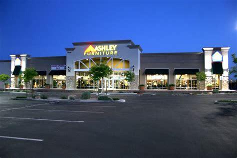 ashley furniture homestore furniture stores las vegas