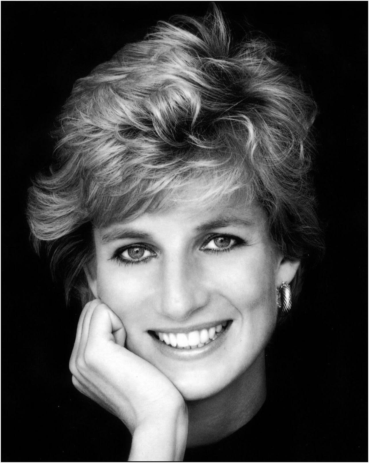 Princess Diana Essay