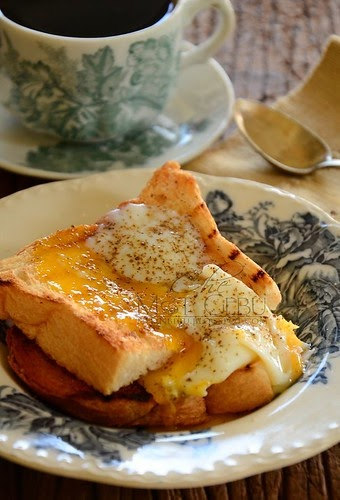 Diet Rendah Karbohidrat dengan Kopi Mentega