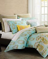 Duvet Covers - Macy's