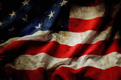 american flag wallpapers high quality
