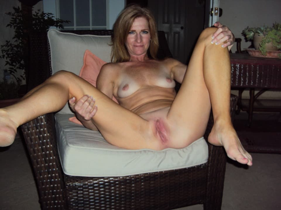 Hunting 4 Amateur Pussy 3