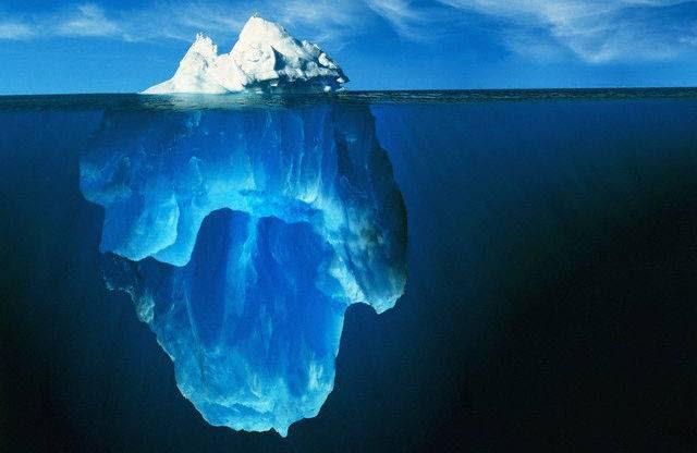 http://www.zen-blogs.com/es/img1/15_Iceberg.jpg